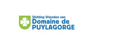 Vrienden van Domaine de Puylagorge