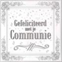 Communie_v2