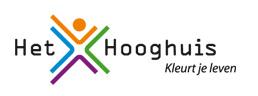 logo_hethooghuis