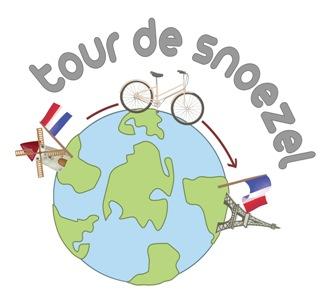 logo_tour_de_snoezel
