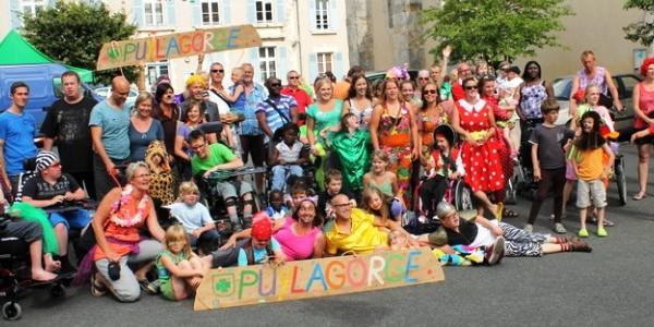 vrijwilligers_vakantie_gehandicapte_kinderen